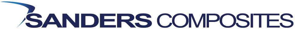 Sanders-header-logo@2x